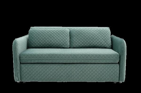LAZO Miegamas fotelis
