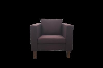 AGATA Fotelis