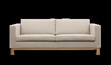 AGATA Sofa