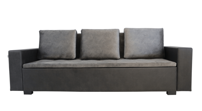 BINGO Sofa-lova