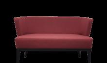 CEZAR Sofa