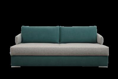 DIANA Sofa-lova
