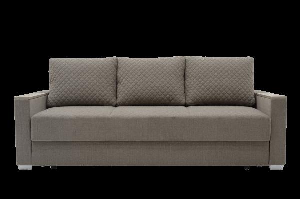 JONA Sofa-lova