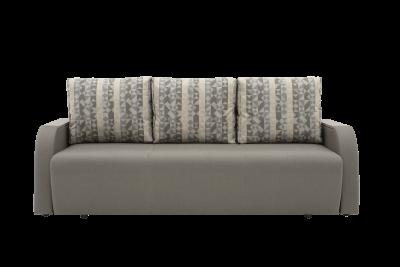 MARTA Sofa-lova
