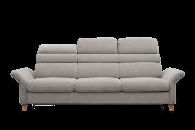 NATA sofa-lova