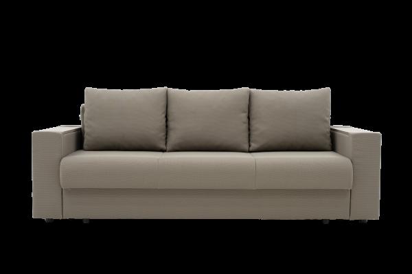 SANTA Sofa-lova