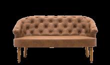 SUSAN Sofa
