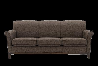 SYLVIA Sofa