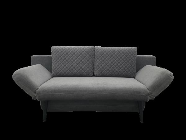 VIKA Sofa-lova