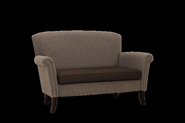 VENECIJA Sofa