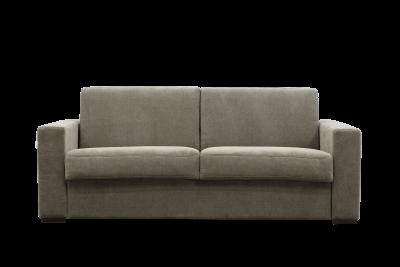 DONA Sofa-lova