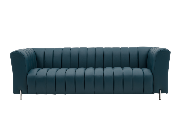 FLUTTE Sofa