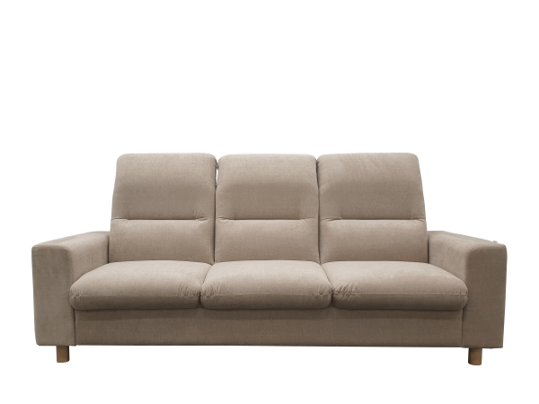 NELLI Sofa
