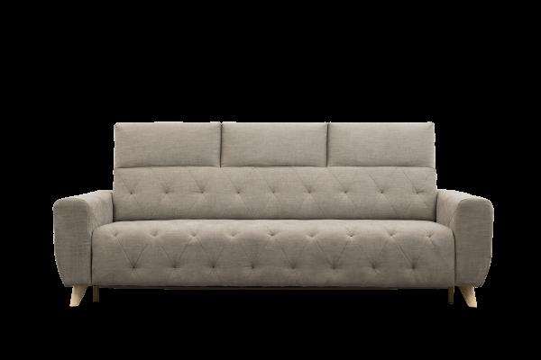 SQUARE sofa-lova