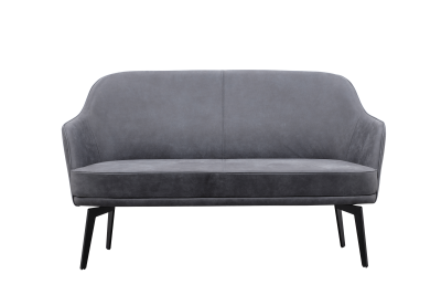 TESSA Sofa